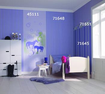 impression papier peint montreal argenteuil devis. Black Bedroom Furniture Sets. Home Design Ideas