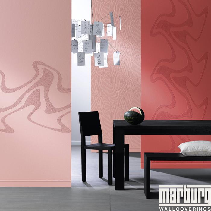 Createur d 39 ambiance casablanca et tanger luxos design for Createur 3d
