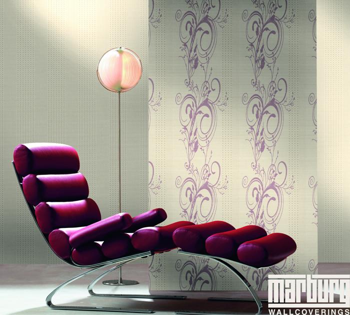 La maison du papier peint casablanca et tanger luxos design - La maison du papier peint ...